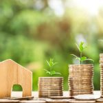 7 most common questions about real estate financing