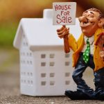 10 tips for doing well selling real estate