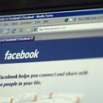 How do effectively target audience on Facebook for greater reach